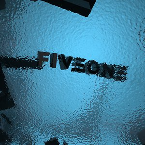 Profile picture for Five One Productions