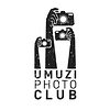 Umuzi Photo Club