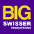 Bigswisser Productions