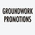 Groundwork Promotions