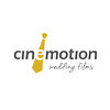 Cinemotion Films