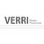 Verri Media Production