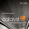 CatalystChurch.com
