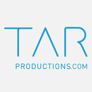 Profile picture for TAR PRODUCTIONS