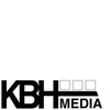 KBH Media