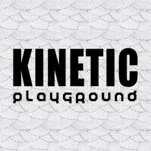 Profile picture for Kinetic Playground