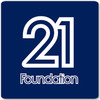 21 Foundation