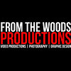From The Woods Productions