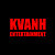 Kvanh Entertainment