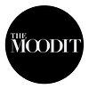 The MoodIt Blog