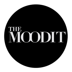 Profile picture for The MoodIt Blog
