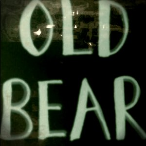 Profile picture for Old Bear