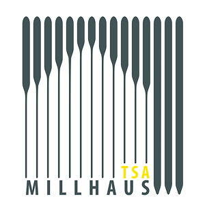 Profile picture for TSA Millhaus