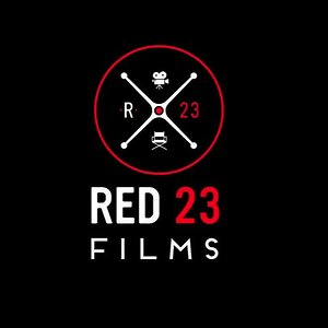 Profile picture for Red 23 Films