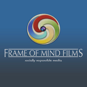 Profile picture for Frame of Mind Films