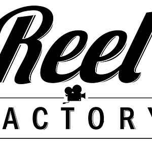Profile picture for Reel Factory