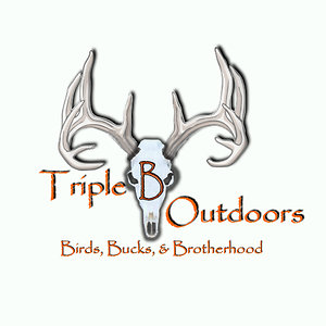 Profile picture for Triple B Outdoors
