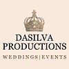 DaSilva Productions