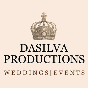 Profile picture for DaSilva Productions