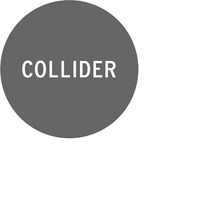 Profile picture for Collider