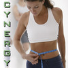 Cynergy Fitness