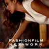 fashionfilmnetwork