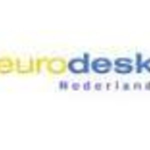 Profile picture for Eurodesk Nederland