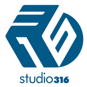 Profile picture for Studio 316