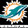 Dolphins Productions