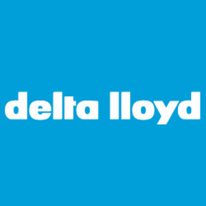 Profile picture for Delta Lloyd Groep