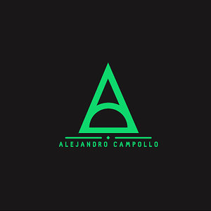 Profile picture for Alejandro Campollo