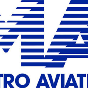 Profile picture for Metro Aviation