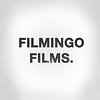 Filmingo Films