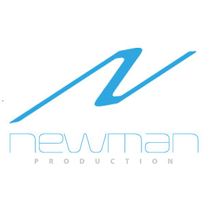 Profile picture for NEWMAN Production