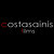 Costasainis Films