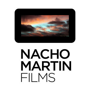 Profile picture for NachoMartinFilms