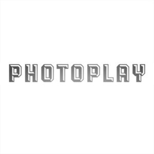 Profile picture for PHOTOPLAY FILMS