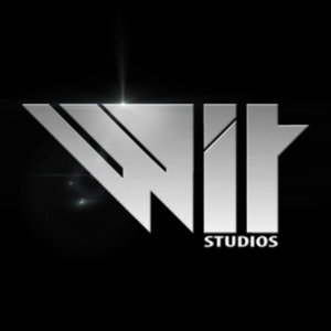 Profile picture for wit studios