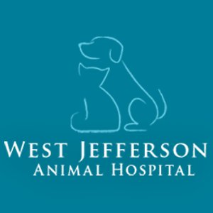 Profile picture for West Jefferson Animal Hospital