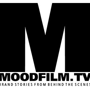Profile picture for MOODFILM.TV