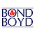 Bond-Boyd & Co. Limited
