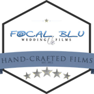 Profile picture for Focal Blu Films
