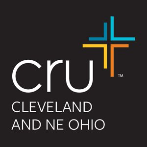 Profile picture for Cru Cleveland