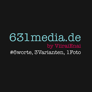 Profile picture for 631Media by ViiraiEnai