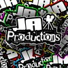 Jules Adam/JA Productions