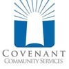 Covenant Community Services