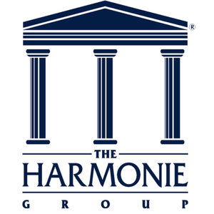 Profile picture for The Harmonie Group