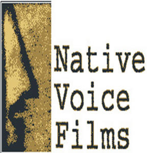 Profile picture for Native Voice Films