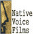 Native Voice Films
