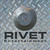 rivetentertainment